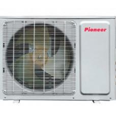 Мульти-сплит система Pioneer 5MSHD42A