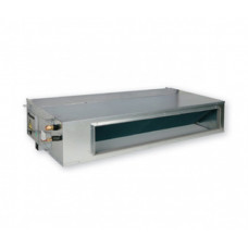 Мульти-сплит система Pioneer KDMS12A
