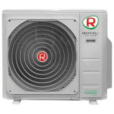 Мульти-сплит система Royal Clima 4RMX-36HN/OUT