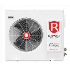 Мульти-сплит система Royal Clima 4RFM-28HN/OUT