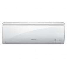 Мульти-сплит система Samsung AJ050RBTDEH/AF