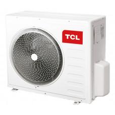 Мульти-сплит система TCL TACM4O-28HIA (R410A)