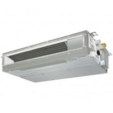 Мульти-сплит система Toshiba RAS-M13U2DVG-E