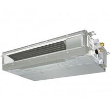 Мульти-сплит система Toshiba RAS-M24U2DVG-E