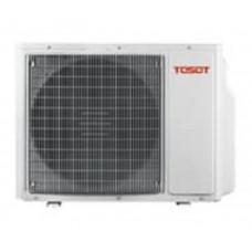 Мульти-сплит система TOSOT T21H-FM4/O
