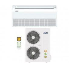 Напольно-потолочный кондиционер AUX ALCF-H48/5R1B / AL-H48/5R1B(U)
