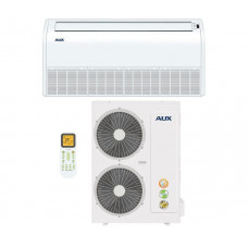 Напольно-потолочный кондиционер AUX ALCF-H24/4DR2 / AL-H24/4DR2(U)