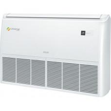 Напольно-потолочный кондиционер AUX ALCF-H60/5R1 (v1)[E1]