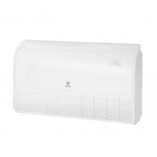 Напольно-потолочный кондиционер Electrolux EACU-48H/UP3-DC/N8