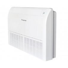 Напольно-потолочный кондиционер Energolux SACF18D3-A / SAU18U3-A