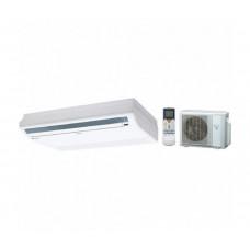 Напольно-потолочный кондиционер Fuji Electric RYG45LRTA/ROG45LETL