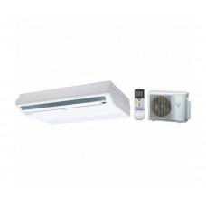 Напольно-потолочный кондиционер Fuji Electric RYG54LRTA/ROG54LATT (3 фазы)