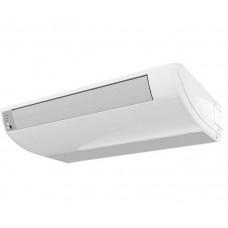 Напольно-потолочный кондиционер Gree GU100ZD/A1-K/GU100W/A1-M