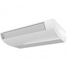 Напольно-потолочный кондиционер Gree GU160ZD/A1-K/GU160W/A1-M