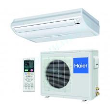 Напольно-потолочный кондиционер Haier AC60FS1ERA(S) / 1U60IS1ERB(S)
