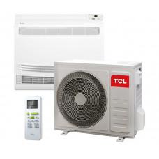 Напольно-потолочный кондиционер TCL TCH-14HRIA/A1
