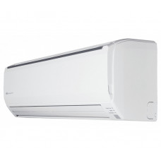 Настенная сплит-система Fujitsu ASYG18LFCA/AOYG18LFC