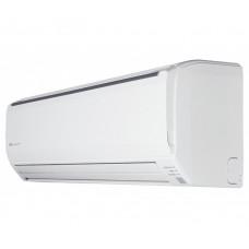 Настенная сплит-система Fujitsu ASYG30LFCA/AOYG30LFT