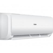 Настенная сплит-система Haier HSU-24HTL203/R2 / HSU-24HTL203/R2