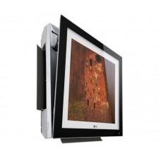 Настенная сплит-система LG A09FT