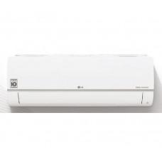 Настенная сплит-система LG PC18SQ.NSKR / PC18SQ.UL2R