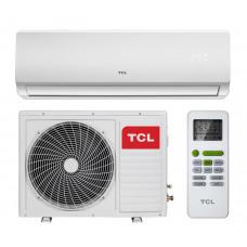 Настенная сплит-система TCL TAC-09HRA/EF